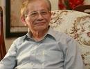 GS. Phan Huy Lê: Nhà giáo tài danh, nhà Sử học hàng đầu đất nước