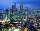 """Đô thị nén - Giải pháp tất yếu của các """"siêu đô thị"""""""