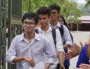 Thanh Hóa: Tỷ lệ tốt nghiệp THPT đạt 97,46%