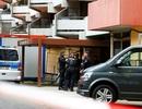 Cựu vệ sĩ của Bin Laden bị bắt tại Đức