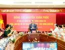 Thủ tướng: Đất nước cần nhiều doanh nghiệp như Viettel hơn nữa