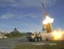 """Mỹ sẽ đưa """"lá chắn thép"""" THAAD tới Romania bất chấp Nga phản đối"""