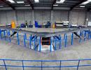 Facebook đặt dấu chấm hết cho dự án máy bay không người lái