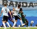 BLV Quang Huy phản ứng mạnh với công nghệ VAR tại World Cup 2018