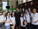 Đại học Hoa Sen: Nơi mang đến cơ hội phát triển toàn diện bản thân cho sinh viên