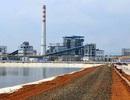 TKV tiêu thụ 685.348 tấn Alumina trong 6 tháng đầu năm