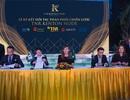 Gia Phúc Real phân phối chiến lược dự án TNR Kenton Node