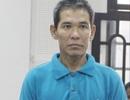 Kẻ đánh vợ tử vong nhận 9 năm tù