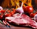 Vì sao phụ nữ nên tránh ăn nhiều thịt đỏ?
