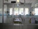 Đã có 3 người tử vong vì cúm A/H1N1