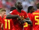 Lukaku khiến Rashford liên tưởng đến C.Ronaldo