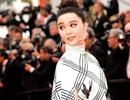 Trung Quốc ra quy định về trả thù lao cho ngôi sao giải trí