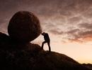Thất bại vì kinh doanh theo bản năng – sai lầm cố hữu nhiều người đang mắc phải