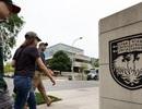 """Bỏ yêu cầu điểm SAT/ACT, Đại học top 3 nước Mỹ tham gia phong trào """"tuyển sinh linh hoạt"""""""