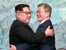 Lãnh đạo Hàn - Triều có thể gặp nhau lần ba