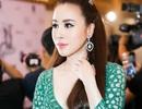 """Hoa hậu Hoàng Dung gây bất ngờ với hình ảnh """"nữ thần sexy"""""""