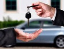 """Ngoài tiền mua ôtô, còn cần những chi phí gì để xe có thể """"lăn bánh""""?"""