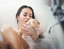 Tắm nước nóng ngăn ngừa nguy cơ đau tim hoặc đột quỵ