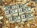 Khả năng chấp nhận thanh toán tiền ảo ở Việt Nam là rất thấp