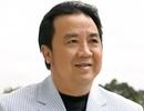 NSƯT Bảo Quốc sẽ về nước tái ngộ khán giả Việt Nam
