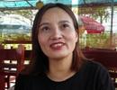 Nữ thí sinh 45 tuổi đạt 8,5 điểm môn Ngữ văn