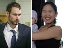 Clip: Cô gái gốc Việt bị bạn trai Mỹ tiêm thuốc độc