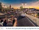 Đại lý phân phối chiến lược dự án Shophouse Sun Premier Village Primavera Phú Quốc
