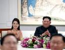 Cựu đại sứ Anh tiết lộ hiếm hoi về cuộc sống gia đình của ông Kim Jong-un