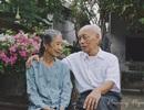 """Dân mạng dậy sóng với """"tình yêu ngát xanh"""" của cặp đôi U90"""