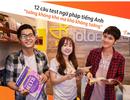 """Trắc nghiệm: 12 câu test ngữ pháp tiếng Anh """"tưởng không khó mà khó không tưởng"""""""
