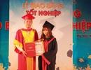 150 sinh viên ĐH Thành Đô được doanh nghiệp tuyển dụng ngay trong lễ tốt nghiệp