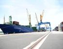 Khu kinh tế mở Chu Lai được quy hoạch thành trung tâm công nghiệp ô tô