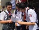 TPHCM công bố điểm chuẩn vào lớp 10 chuyên