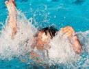 Hà Nội: Buổi đầu đi học bơi, bé trai 5 tuổi đuối nước