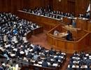 Hạ viện Nhật Bản chính thức thông qua cải cách luật lao động