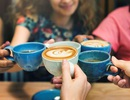 Uống bao nhiêu cà phê mỗi ngày để bảo vệ trái tim?