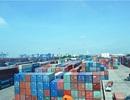 """Hàng ngàn container phế liệu """"ma"""" nằm chồng chất ở cảng"""
