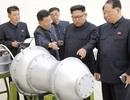 Mỹ nghi ngờ Triều Tiên bí mật phát triển hạt nhân giữa lúc đàm phán