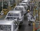 """""""Nới"""" Nghị định 116, Chính phủ yêu cầu sớm có quy định quản lý chất lượng ô tô"""