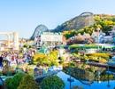 """Top 5 địa điểm du lịch """"sang - xịn - mịn"""" đẹp như mơ tại Hàn Quốc"""