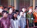 Nhóm khủng bố sân bay Tân Sơn Nhất đồng loạt kêu oan