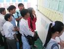 Cà Mau: Hỗ trợ 13,8 triệu đồng/lao động khi tham gia xuất khẩu lao động
