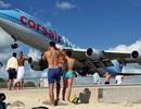 Những chuyến bay ngắn kỷ lục thế giới