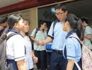"""Đề Toán lớp 10 ở TPHCM: Lời """"cảnh tỉnh"""" cho dạy thêm - học thêm!"""