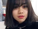 Cô gái Việt tử nạn khi đang xuất khẩu lao động ở Đức
