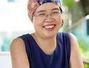 Cuộc đời thứ hai của tôi đã mở ra từ sau cuộc chiến với ung thư