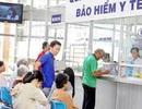 Mã thẻ CC1 được hưởng 100% chi phí chữa bệnh BHYT