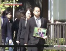 Công bố nhiều bằng chứng buộc tội nghi phạm sát hại bé Nhật Linh