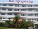 Bệnh viện C Đà Nẵng: Lập kế hoạch thầu mua thuốc, vật tư tăng gấp nhiều lần thực tế