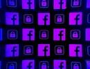 Facebook chia sẻ thông tin người dùng với các hãng smartphone Trung Quốc